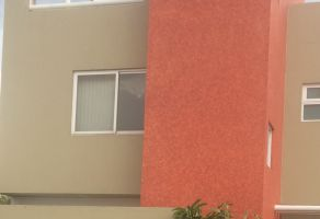 Foto de casa en venta en Jacarandas, Yautepec, Morelos, 15163066,  no 01