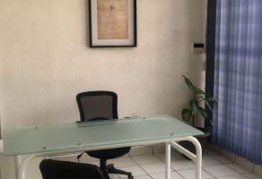 Foto de oficina en renta en Jardines de Santa Mónica, Tlalnepantla de Baz, México, 21239092,  no 01