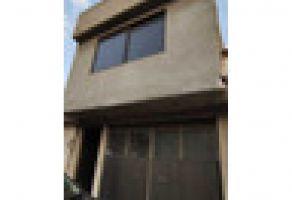 Foto de casa en venta en Bonito Ecatepec, Ecatepec de Morelos, México, 20588824,  no 01