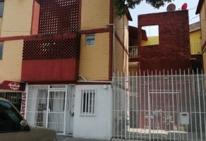 Foto de departamento en renta en Culhuacán CTM Sección VI, Coyoacán, DF / CDMX, 22097293,  no 01