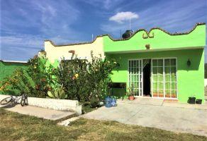 Foto de casa en venta en Agua Escondida, Ixtlahuacán de los Membrillos, Jalisco, 11215026,  no 01