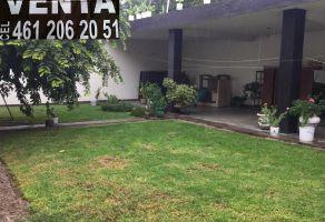 Foto de casa en venta en Alameda, Celaya, Guanajuato, 16906987,  no 01