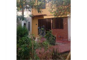 Foto de casa en venta en Jardines de los Historiadores, Guadalajara, Jalisco, 6805369,  no 01
