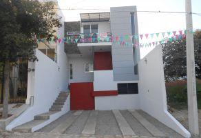 Foto de casa en venta en Cortijo de San Agustin, Tlajomulco de Zúñiga, Jalisco, 6384526,  no 01