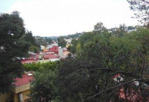 Foto de departamento en renta en Lomas de La Herradura, Huixquilucan, México, 15042051,  no 01