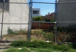Foto de terreno habitacional en venta en Presidentes Ejidales 2a Sección, Coyoacán, DF / CDMX, 20631892,  no 01