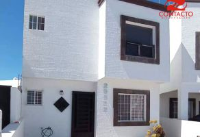 Foto de casa en renta en Palma Real I, II, III, IV, VI, VIII y X, Chihuahua, Chihuahua, 22154836,  no 01