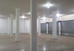 Foto de bodega en renta en Tlazintla, Iztacalco, DF / CDMX, 16907856,  no 01