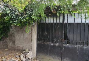 Foto de casa en venta en Pedregal de San Nicolás 1A Sección, Tlalpan, DF / CDMX, 17762952,  no 01