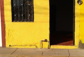 Foto de casa en venta en Morelos, Irapuato, Guanajuato, 18572283,  no 01