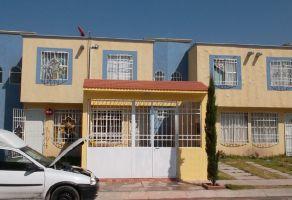 Foto de casa en venta en Ex-hacienda Santa Inés, Nextlalpan, México, 19574454,  no 01