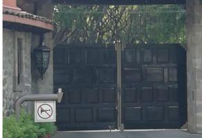 Foto de terreno habitacional en venta en La Carolina, Cuernavaca, Morelos, 17503032,  no 01