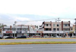 Foto de oficina en renta en Las Cumbres 1 Sector, Monterrey, Nuevo León, 17282222,  no 01
