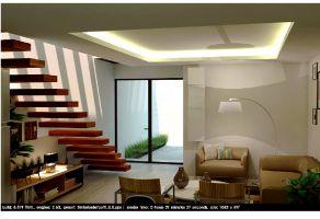 Foto de casa en venta en Anáhuac, Río Blanco, Veracruz de Ignacio de la Llave, 21831744,  no 01