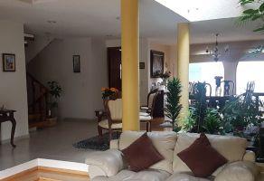 Foto de casa en venta en Jardines de Coyoacán, Coyoacán, DF / CDMX, 6882094,  no 01