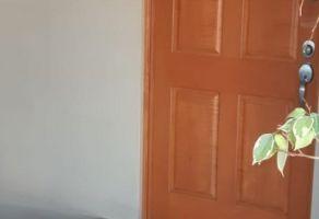 Foto de departamento en venta en San Lucas Tepetlacalco, Tlalnepantla de Baz, México, 17373551,  no 01