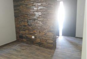 Foto de casa en renta en Villa Bonita, Saltillo, Coahuila de Zaragoza, 20630030,  no 01