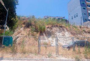 Foto de terreno habitacional en venta en Madero Sur, Tijuana, Baja California, 21227165,  no 01