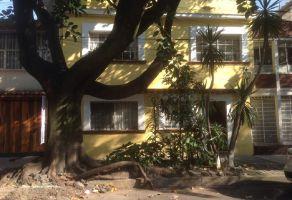 Foto de departamento en venta en Del Carmen, Coyoacán, DF / CDMX, 10127912,  no 01