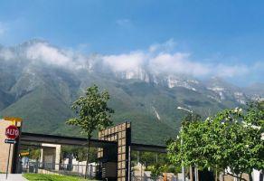 Foto de terreno habitacional en venta en Cumbres Elite Privadas, Monterrey, Nuevo León, 21274648,  no 01