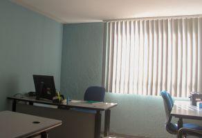 Foto de oficina en renta en Cervecera Modelo, Naucalpan de Juárez, México, 15910518,  no 01