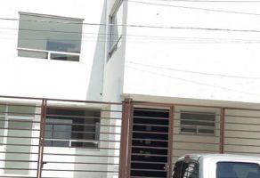 Foto de casa en renta en Lomas Residencial Pachuca, Pachuca de Soto, Hidalgo, 7583013,  no 01