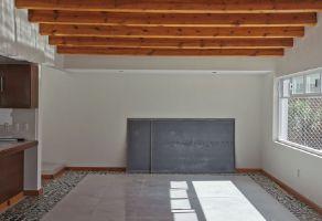Foto de casa en venta en Club de Golf Tequisquiapan, Tequisquiapan, Querétaro, 8957599,  no 01