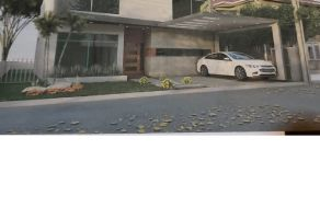 Foto de casa en venta en Lomas de Cocoyoc, Atlatlahucan, Morelos, 15653284,  no 01