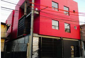 Foto de departamento en venta en Buena Vista, Tijuana, Baja California, 22284860,  no 01