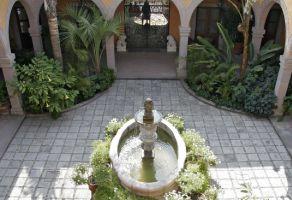 Foto de casa en venta en El Mirador, San Miguel de Allende, Guanajuato, 9677348,  no 01