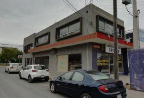 Foto de edificio en venta en Valle de Chapultepec, Guadalupe, Nuevo León, 6148784,  no 01