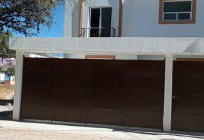 Foto de casa en venta en San Juan, Tequisquiapan, Querétaro, 20028834,  no 01