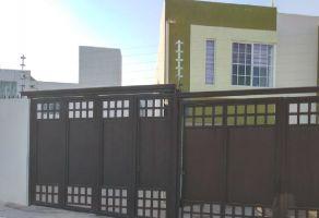 Foto de casa en venta en Albaterra, Zapopan, Jalisco, 7105289,  no 01