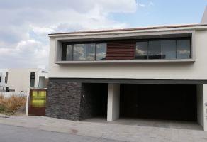 Foto de casa en condominio en venta en Balcones del Campestre, León, Guanajuato, 11586289,  no 01