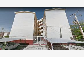 Foto de departamento en renta en 44 0, tecolutla, carmen, campeche, 0 No. 01
