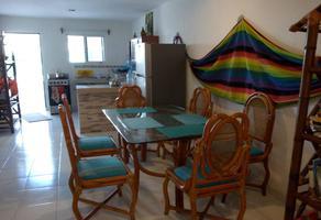 Foto de casa en renta en 44 129, chicxulub puerto, progreso, yucatán, 15665820 No. 01