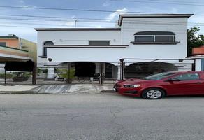 Foto de casa en venta en 44 , los pinos, mérida, yucatán, 0 No. 01