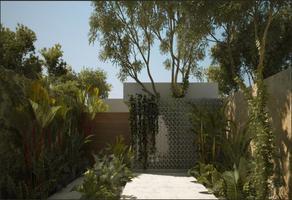 Foto de casa en venta en 44 , merida centro, mérida, yucatán, 0 No. 01