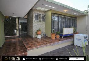 Foto de casa en venta en Costa Verde, Boca del Río, Veracruz de Ignacio de la Llave, 20398887,  no 01