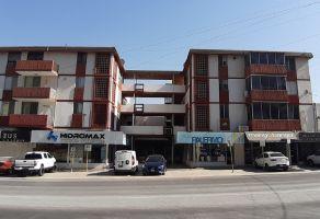 Foto de departamento en renta en Del Valle, San Pedro Garza García, Nuevo León, 20931793,  no 01