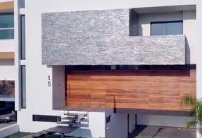 Foto de casa en condominio en venta en Jardín Real, Zapopan, Jalisco, 6750381,  no 01