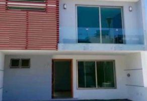 Foto de casa en venta en La Cima, Zapopan, Jalisco, 7139556,  no 01