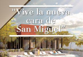 Foto de casa en condominio en venta en La Lejona, San Miguel de Allende, Guanajuato, 9872721,  no 01
