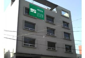 Foto de edificio en renta en La Noria, Puebla, Puebla, 7155251,  no 01