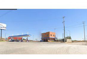 Foto de terreno comercial en venta en Puebla, Puebla, Puebla, 16096081,  no 01