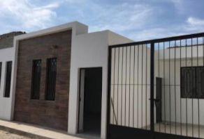 Foto de casa en venta en El Vergel 1ra. Sección, San Pedro Tlaquepaque, Jalisco, 20898583,  no 01