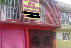 Foto de casa en venta en Metropolitana Tercera Sección, Nezahualcóyotl, México, 20967466,  no 01