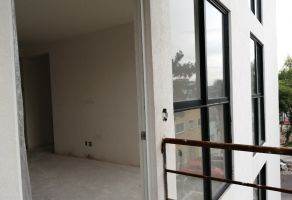 Foto de departamento en venta en Felipe Pescador, Cuauhtémoc, DF / CDMX, 16449102,  no 01