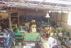 Foto de bodega en venta en Ixtapaluca Centro, Ixtapaluca, México, 6411095,  no 01