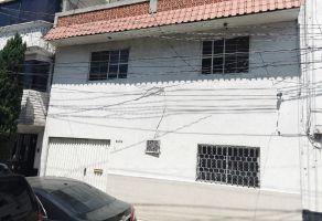 Foto de casa en venta en Gabriel Ramos Millán, Iztacalco, DF / CDMX, 20336293,  no 01